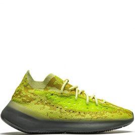 adidas YEEZY  Yeezy Boost 380 (FZ4990)