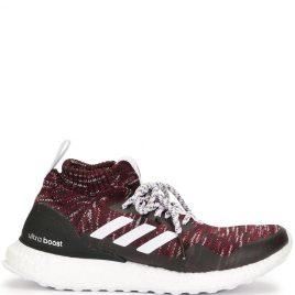 adidas Ultra Boost DNA x Patrick Mahomes trainers (FZ5491)