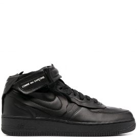 Nike   Air Force 1 (GFK108-W20)
