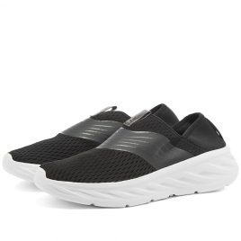 Hoka One One Ora Recovery Shoe (1099677-BPHN)