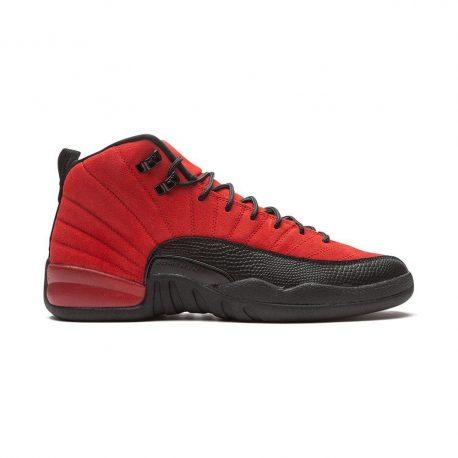 Nike Kids  Air Jordan 12 Retro GS (153265-602)