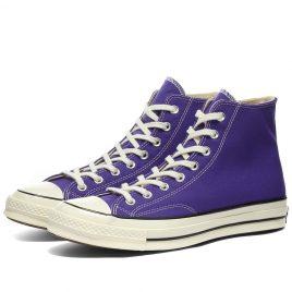 Converse Chuck 70 Hi (170550C)
