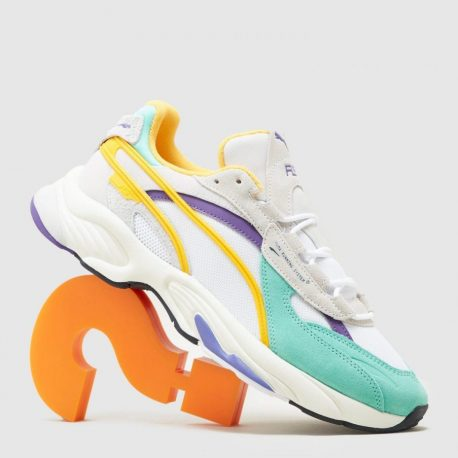 Puma RS-Connect Women's (36861-002)