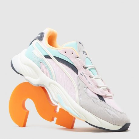 Puma RS-Connect Women's (368610_03)