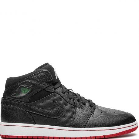 Air Jordan 1 Retro 97 (555069-001)
