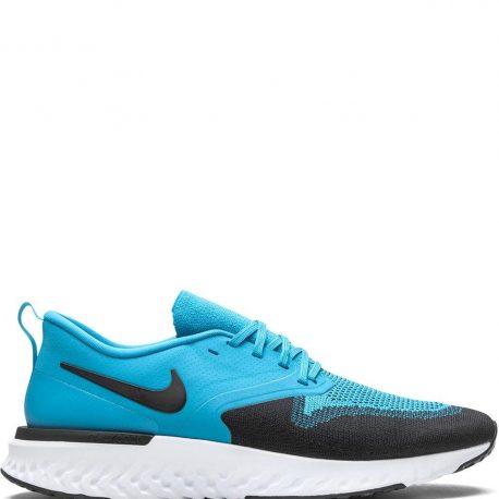 Nike  Obyssey React 2 Flyknit (AH1015)