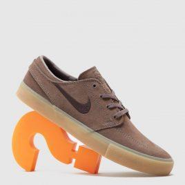 Nike SB Zoom Stefan Janoski RM (AQ7475-012)
