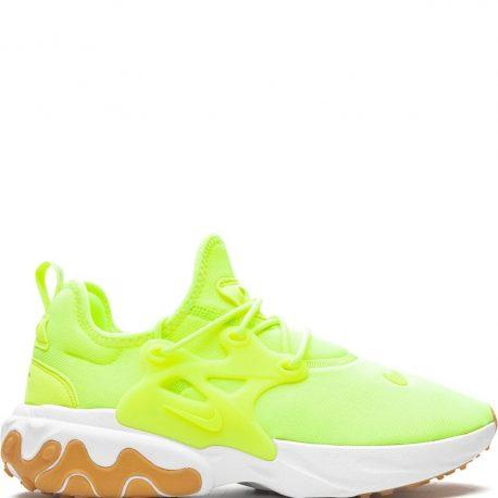 Nike  React Presto (AV2605-702)