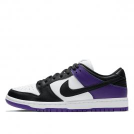 Nike  SB Dunk Low (BQ6817-500)