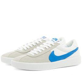 Nike SB Bruin React (CJ1661-100)