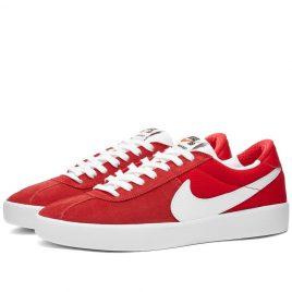 Nike SB Bruin React (CJ1661-600)
