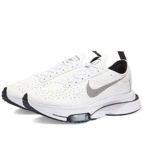 Nike Air Zoom-Type (CJ2033-103)