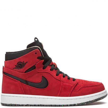 Jordan  Jordan 1 Zoom (CT0978-600)