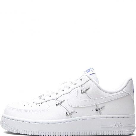 Nike  Air Force 1 07 LX (CT1990-100)