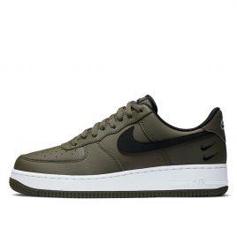 Nike Air Force 1 '07 (CT2300-300)