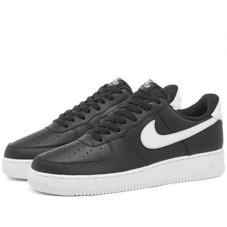 Nike Air Force 1 '07 (CT2302-002)