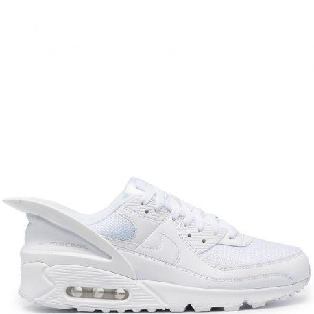 Nike  Air Max (CU0814)