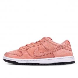 Nike  SB Dunk Low Pro PRM (CV1655-600)