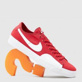 Nike SB SB Blazer Court (CV1658-600)