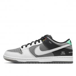 Nike SB Dunk Low VX1000 (2021) (CV1659-001)