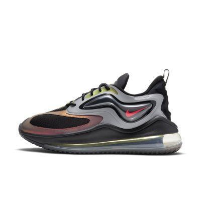 Мужские кроссовки Nike Air Max Zephyr EOI (CV8834-001)