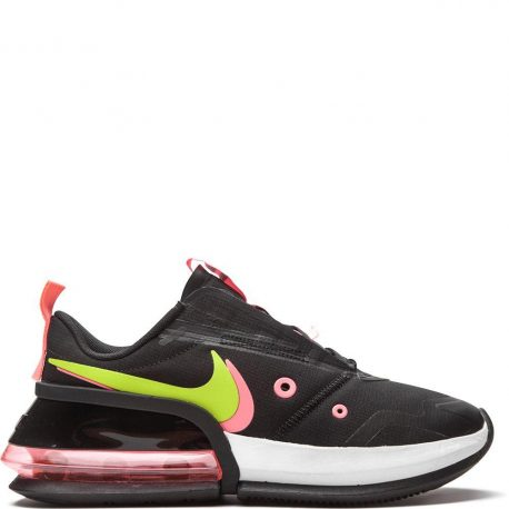 Nike Air Max Up (CW5346-001)