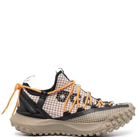 Nike     (DA5424)