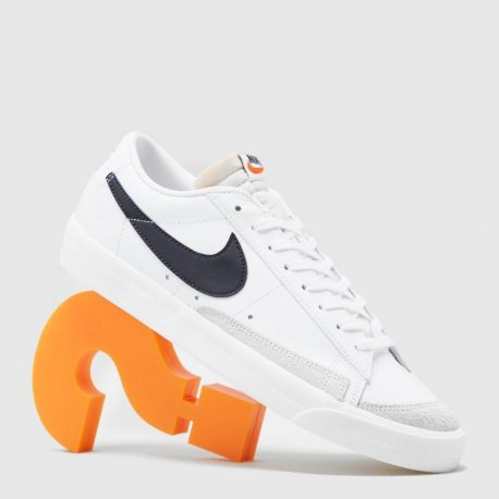 Nike Blazer Low Vintage (DA6364-101)