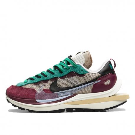 Nike  VaporWaffle (DD3035-200)
