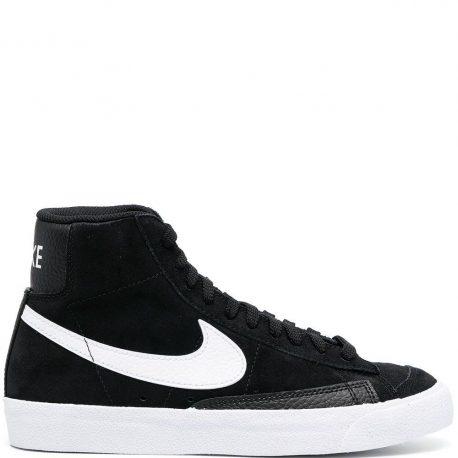 Nike   Blazer Mid 77 (DD6613)