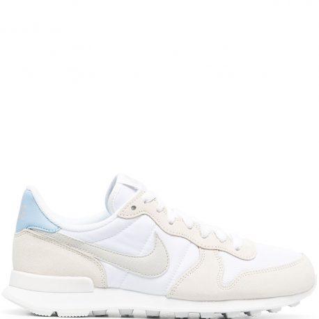 Nike  Internationalist (DH3865)