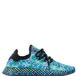 adidas  Deerupt Runner (EE5671)