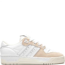adidas  Rivalry Low Home of Classics (EG5148)