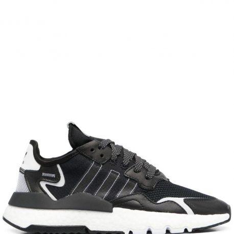 adidas Originals Nite Jogger  (FW2055)