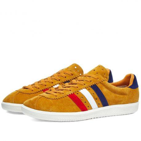 adidas Originals Padiham  (FX5638)