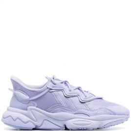 adidas Originals Ozweego (FX6093)