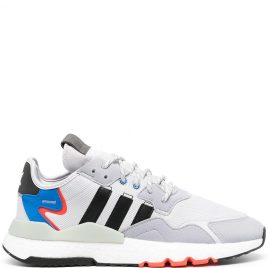 adidas     (FX6835)