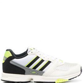 Adidas Zx 1000 C (FX6947)