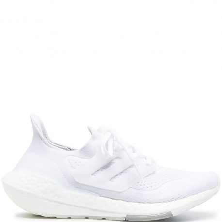 adidas Ultraboost 21 Performance (FY0403)