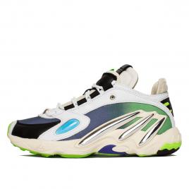 Adidas Solution Streetball Sankuanz (2020) (FY3504)