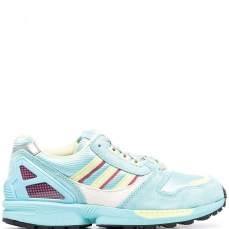 adidas Originals ZX 8000  (FY3593)