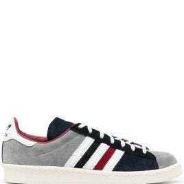 adidas  Originals Gazelles (FY7152)