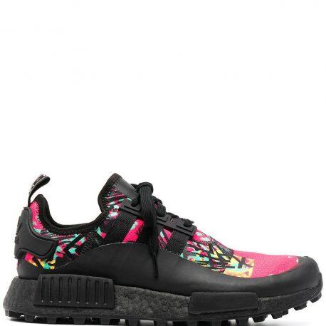 adidas Originals NMD R1 Trail GORETEX  (FY7257)