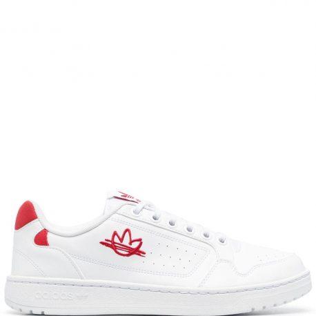 adidas Originals NY 90  (FZ2250)