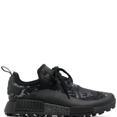 adidas Originals NMD R1 Trail GORETEX  (FZ3607)