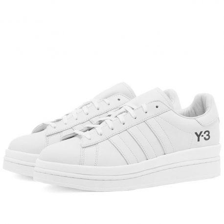 Y3 Hicho by adidas (FZ4339)