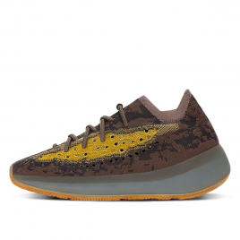 adidas YEEZY  Yeezy Boost 380 Lmnte (FZ4982)