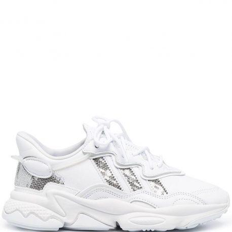 Adidas Ozweego W (G55655)