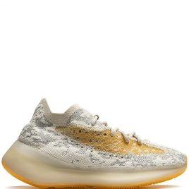 adidas YEEZY  Yeezy Boost 380 Yecoraite (GY2649)