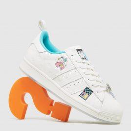 adidas Originals Superstar Arizona (GZ2874)